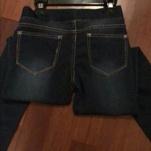 Bottoms - Jeans
